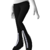 Dr. Eggman Modern Costume (Legs) F