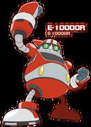 E-1000R - Artwork - (1)