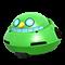 Egg Pawn (Green) icon (Mario & Sonic 2016)
