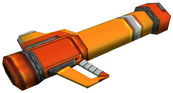 File:Egg bazooka.png