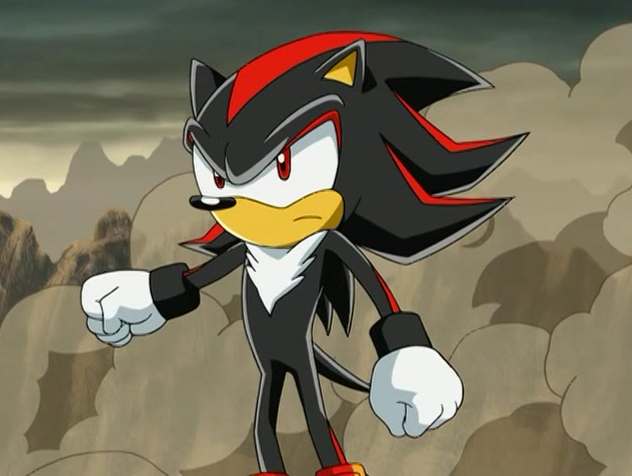 File:Ep68 Shadow 5.png