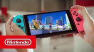 Mario & Sonic en los Juegos Olímpicos Tokio 2020 - Diversión de altos vuelos (Nintendo Switch)