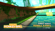 Rumble Ramps 02
