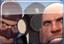 SASRT select Team Fortress