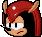 Segasonic mighty head icon2