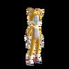 Sonic-4-e-2-avatar11