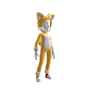 File:Sonic-4-e-2-avatar11.png