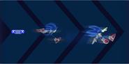 Sonic02