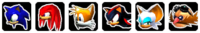 SonicAdventure2Battle LifeBoxIcons