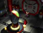 Sonic Heroes cutscene 047