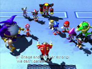 Sonic Heroes cutscene 175