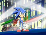 Sonic X ep 34 56