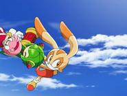 Sonic X ep 58 084