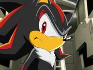Sonic X ep 73 175