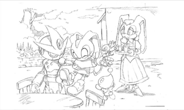 File:Sonic generations 3ds art Vanilla Cream Gemerl.JPG