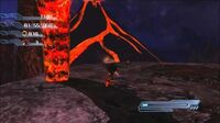 "Sonic the Hedgehog (2006 - X360) - Shadow Flame Core (Hard) - 3'48""238 (WR)"