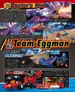 Team-sonic-racing-2-2