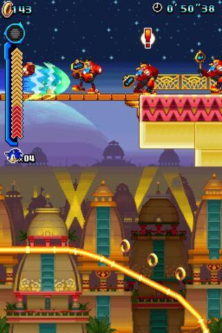 File:Tropical Resort - DS- Screenshot - (2).jpg
