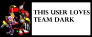 Userbox Team Dark