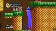 20100329 x360 Sonic the Hedgehog 4 Episode 1 07