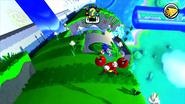 Crabmeat-Sonic-Lost-World