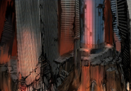 Crisis City SG koncept 12