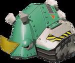 E-02Rhinotank