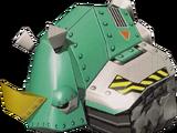 Rhino-Tank