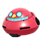 Egg Pawn (Red) icon (Mario & Sonic 2016)