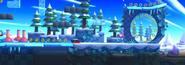 Frozen Factory ikona 10