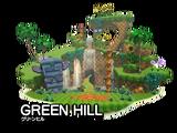 Green Hill (Sonic Generations)