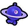 Indigo Asteroid (Sonic Lost World Wii U)