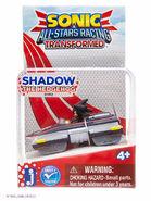 Jazwares SASRT Mini Shadow