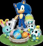 MSG Easter01