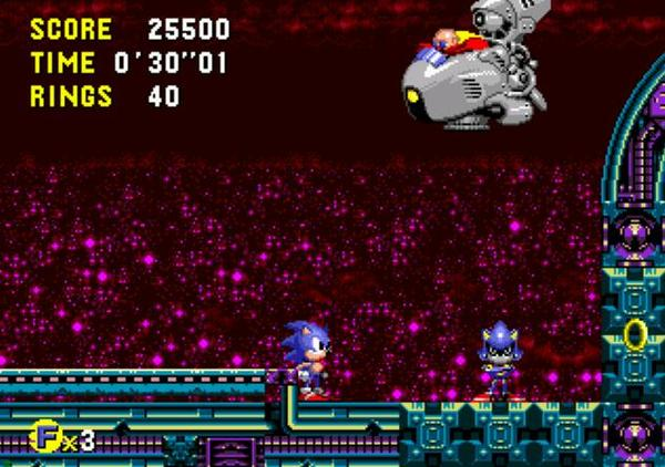 File:Metal sonic CD.jpg