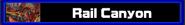 Rail Canyon (2P Mode) icon