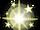 Captive Light (power-up)