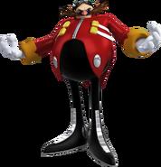 SF Eggman