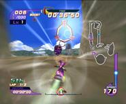 Sega Carnival 096