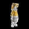 Sonic-4-e-2-avatar3