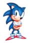 Sonic-the-Hedgehog-2-Art-X