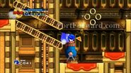 Sonic-the-Hedgehog-4-Episode-1-small-98