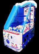 SonicSportsBasketball2016 Cabinet