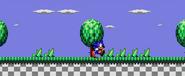 Sonic 2 8bit bad ending 01