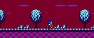 Sonic 2 8bit bad ending 06
