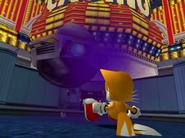 Sonic Adventure DC Cutscene 173