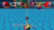 Sonic Heroes Grand Metropolis Dark 20