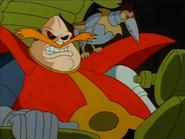 Sonic Racer 045