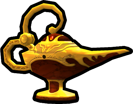 File:Sonic Runners Magic Lamp.png