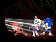 Sonic X ep 48 038